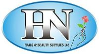 hn-nails-and-beauty-supplies-logo-1426640530