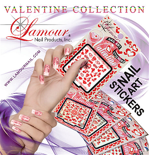 valentine-collection-copy-0-555x600-2