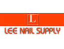 Lee Nail Supply