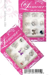 lamour-nail-jewels-label-content